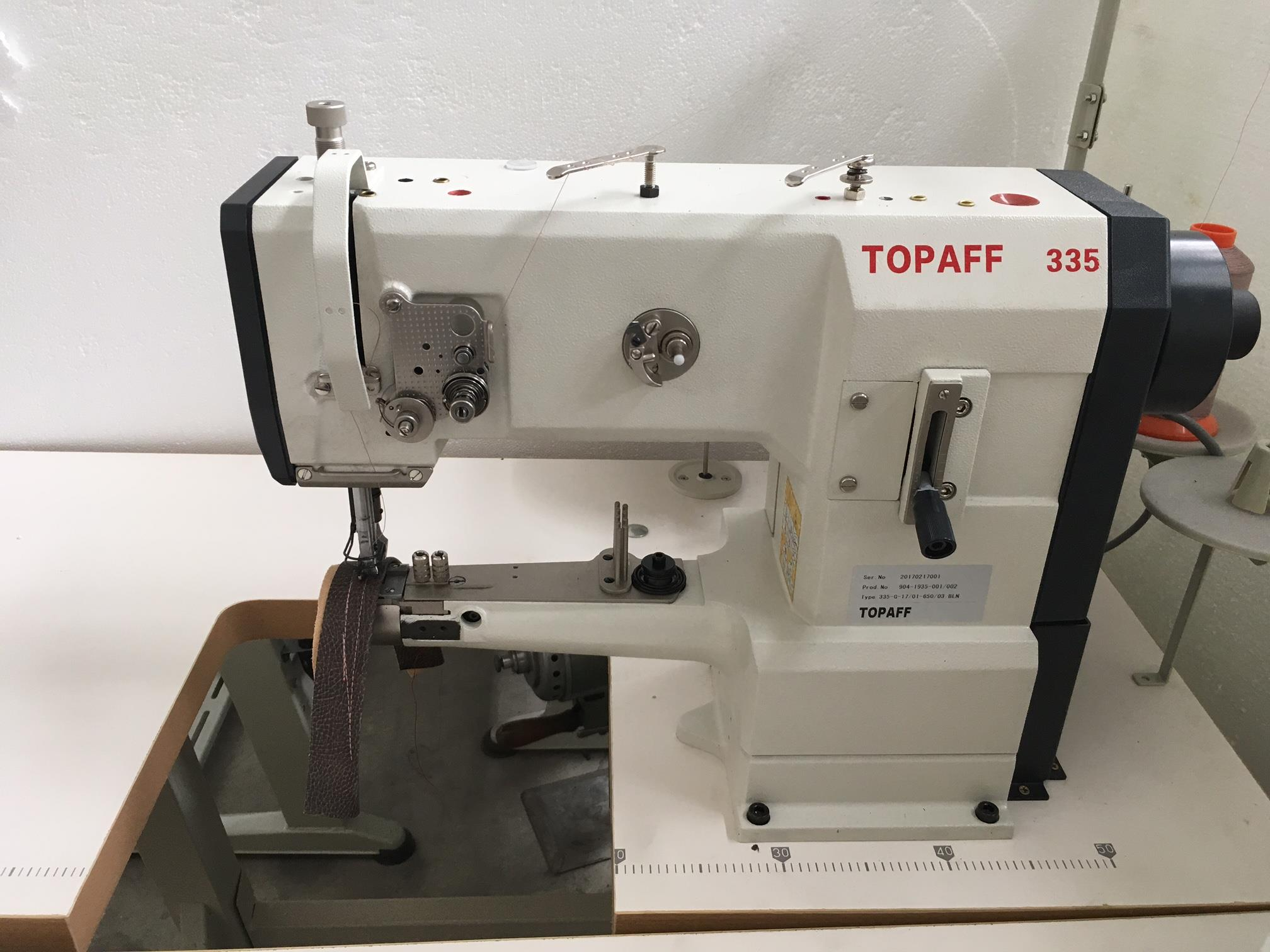 topaff-335-1245-machines-for-sale-p70420029_4