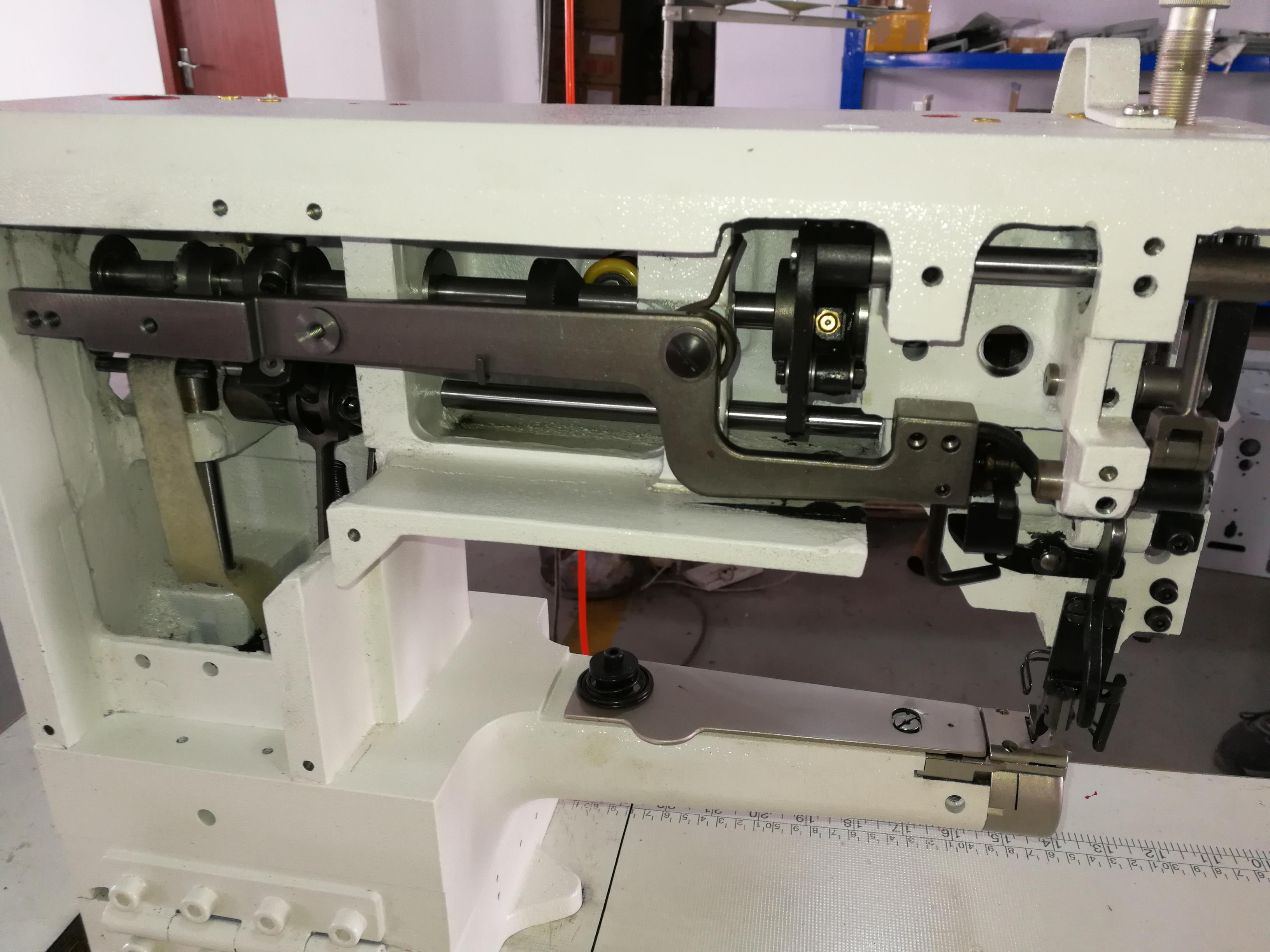 topaff 335 sewing machine for sale