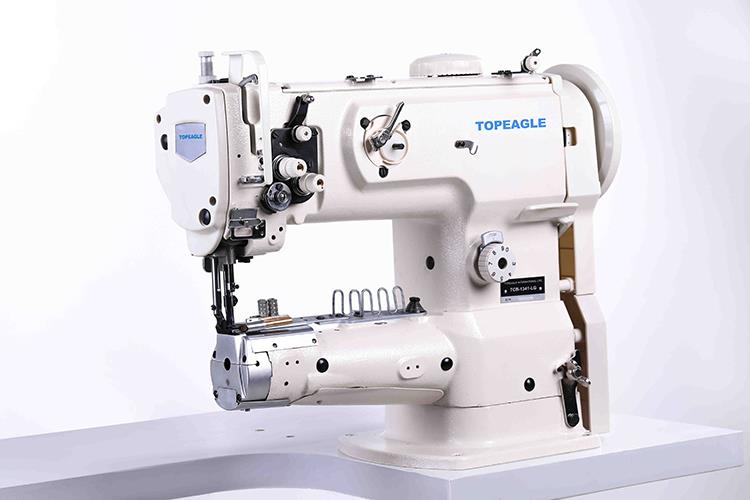 TCB-1341-LG cylinder bed sewing machine