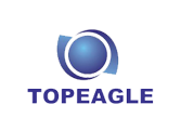 Topeagle International Ltd