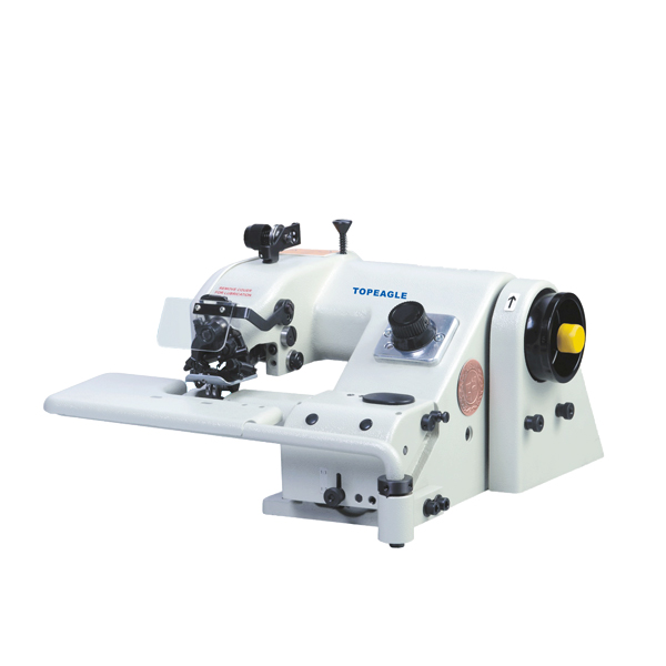 TBS-1030 Industrial Blindstitch Sewing Machine
