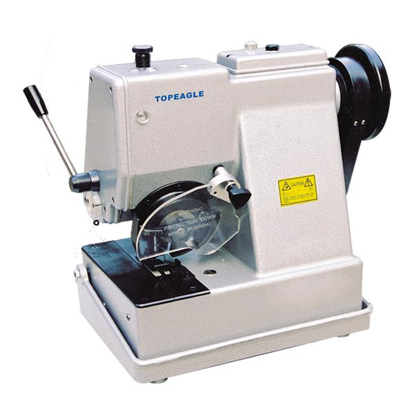 GN-2200 Carpet Fringe Overlock Sewing Machine