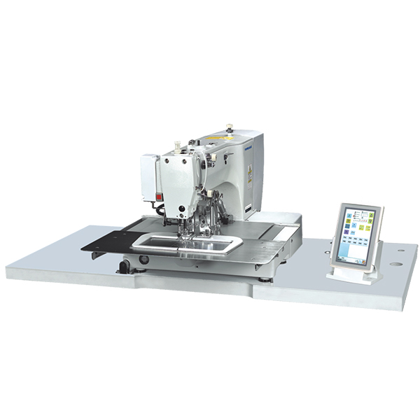 TPS-1310GB TPS-2210GB Electronic Pattern Sewing Machine