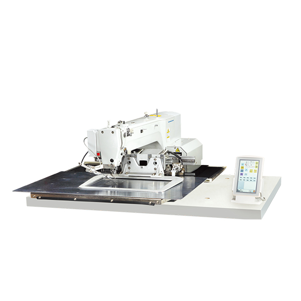 TPS-3020GB-01/02A Electronic Pattern Sewing Machine Manufacturers ...