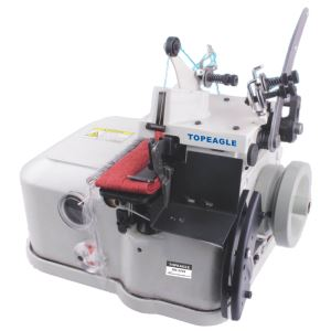 GN2500 Carpet Overlock Machine