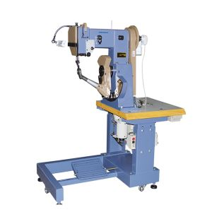 TSH-2268 Single Needle Extra Heavy Duty Mackay Stitch Machine