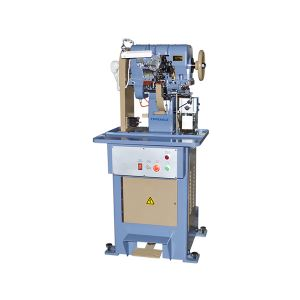 TSH-2368 High Speed Out Sole Stitching Machine