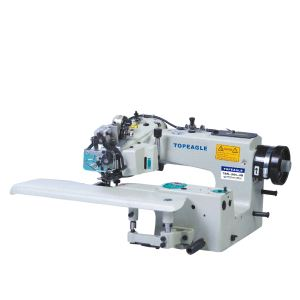 TBS-364 Industrial Popular Blindstitch Machine