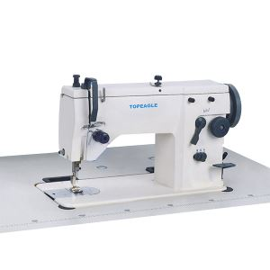 LZ-20U Zizg Sewing Machine