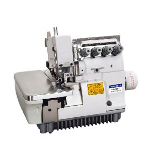 TN-788 Super High-speed Overlock Sewing Machine