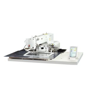 TPS-3020GB-01/02A Electronic Pattern Sewing Machine