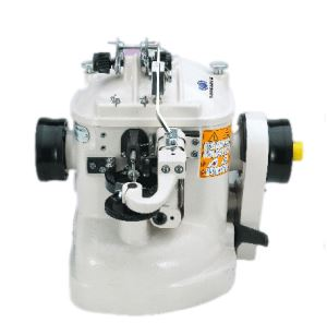 FS-800-2 Two Thread Heavy Duty Auto Lubrication Over-Seaming Machine