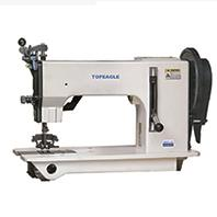TCF-204-102 Double Needle Mocca Sewing Machine