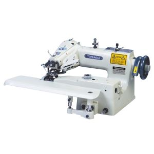 TBS-101 Industrial Blindstitch Sewing Machine