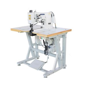 TSH-2081 Cylinder Bed Ornamental Stitch Sewing Machine