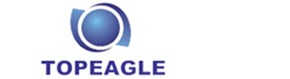 TOPEAGLE INTERNATIONAL LTD.
