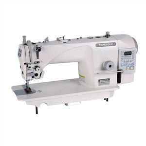Needle Feed Sewing Machine