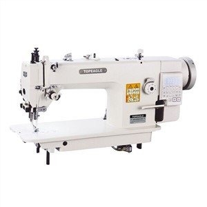 GC0303-D4 Walking Foot Sewing Machine
